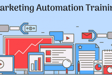 Marketing Automation Training